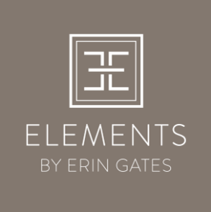 Elements by Erin Gates