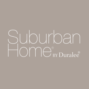 Suburban Home by Duralee